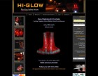 HiGlow-Ltd