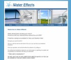 Water-Effects