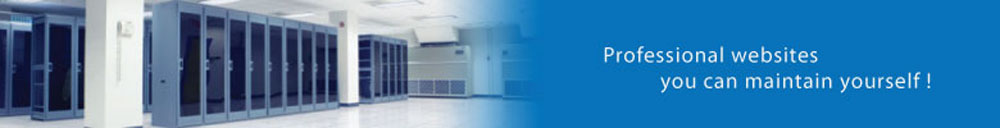 Web hosting Website design ecommerce shoppingcarts